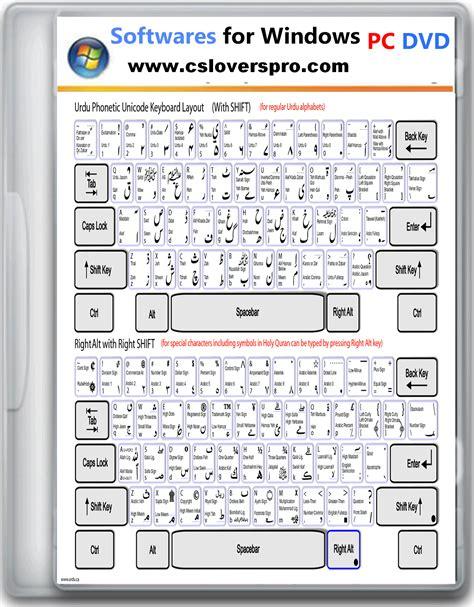 urdu keyboard layout free download wijesekara sinhala keyboard free download seotoolnet com