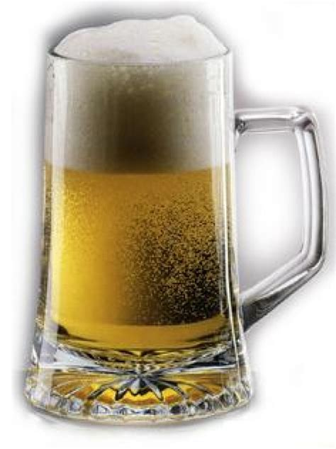 bicchieri per la birra boccale da birra boccali birra bicchieri boccali