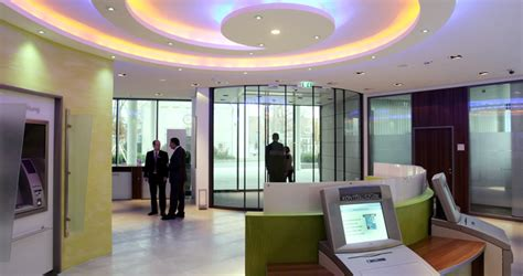 www freisinger bank freisinger bank wacker planungsgesellschaft mbh co kg
