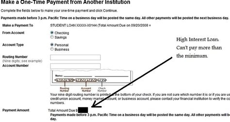 housing loan payment verification housing loan payment verification 28 images the informer how to view your pag ibig