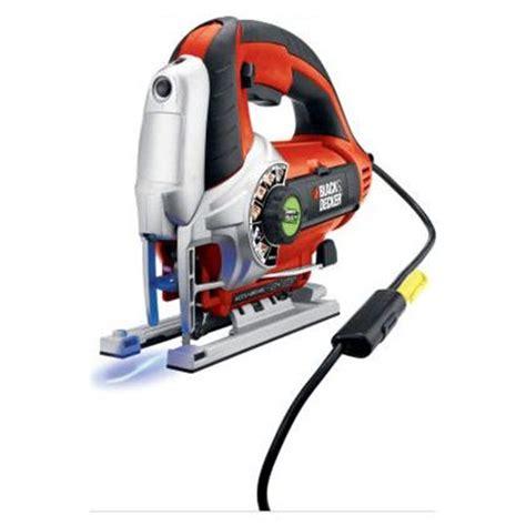 Craftsman 16 And 20 Econodriver Fuel Efficiency Monitor