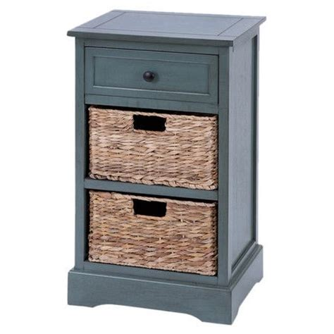 side table with storage baskets coffee wicker drawer and ikea nurani 1000 images about furniture on pinterest