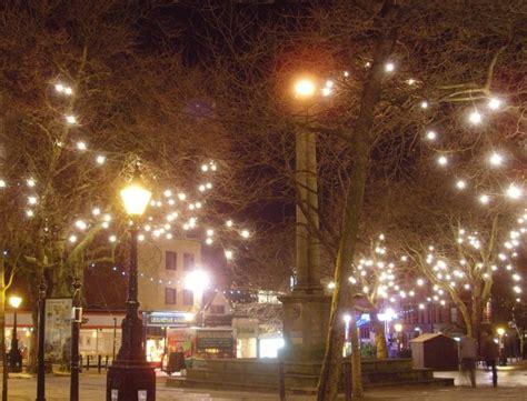 x factor stars to turn on christmas lights blog preston