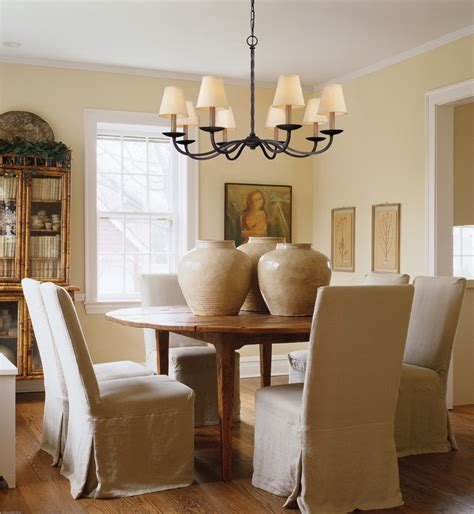 lowes lighting dining room lowes lighting dining room lowes dining room lighting