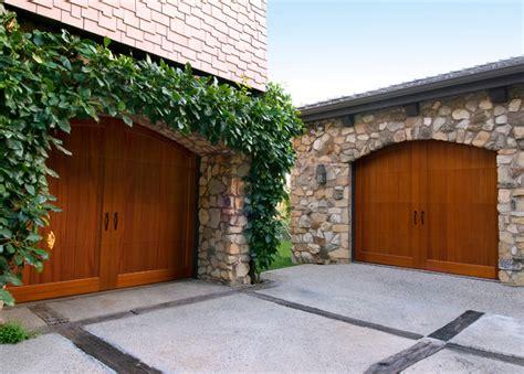 Garage Door Springs Island Clopay Garage Doors Garage Doors Island All