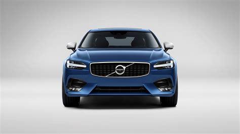 Volvo Car Wallpaper Hd by 2016 Volvo V70 R 4k Wallpaper Hd Car Wallpapers Id 6685