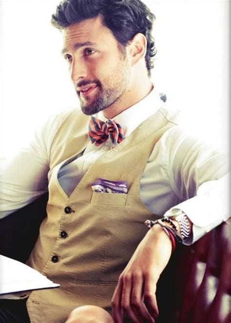 noah mills eye color 264 best men images on pinterest menswear men clothes