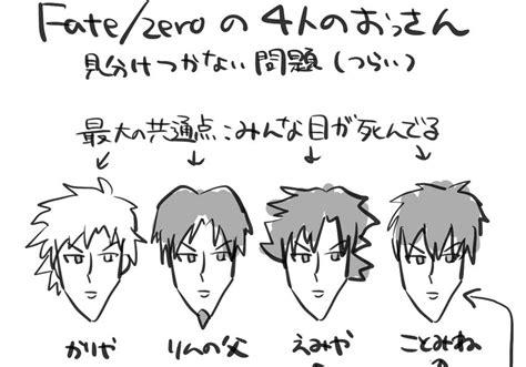fixed position layout ne demek fate zero 4人v о 操 楳 瘴艢 h橿鮪 キリツグ キレイ 封四 v quot 凍