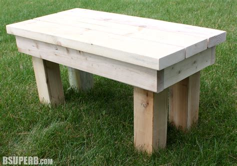 diy reclaimed wood bench rustic bench diy pallet outdoor rustic bench country