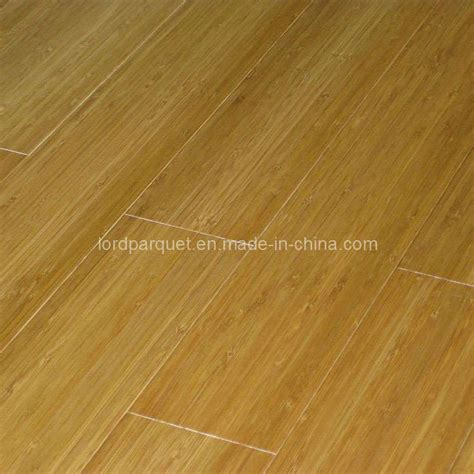 bamboo flooring reviews consumer reports snap together flooring ebay chevers lumber
