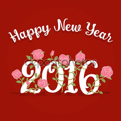 new year picture cards 2016 new year cards weneedfun