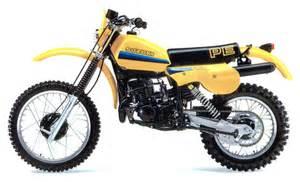 Suzuki Pe 250 Parts Suzuki Pe250 Model History