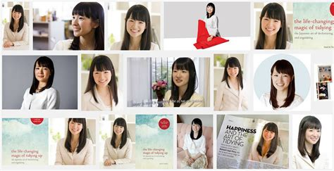 marie kondo blog marie kondo blog marie kondo 11 things you really should