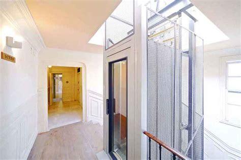 alquiler de pisos en madrid para estudiantes pisos para estudiantes en madrid centro opera housing madrid