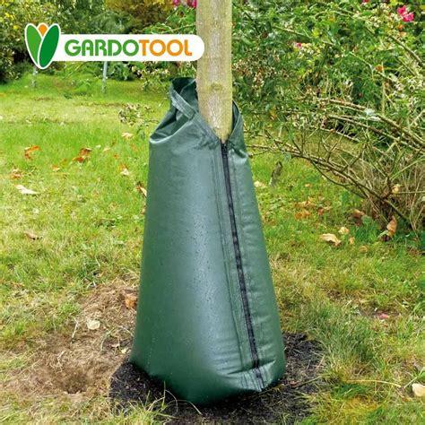 Was Kostet Ein Baum 4662 by Effektives Bew 228 Sserungssystem F 252 R B 228 Ume Spart Zeit Und
