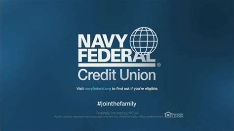 actor in navy credit union commercial navy federal credit union tv spot mess hall ispot tv