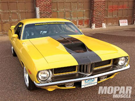 paint with a twist plymouth 1972 plymouth barracuda hemi rod network
