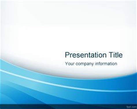 ppt themes related to maths math powerpoint template
