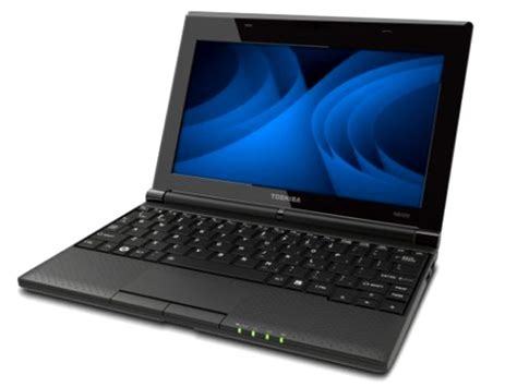 Hardisk Netbook Toshiba Nb520 toshiba nb520 a1110 speed 0ghz ram 2gb laptop notebook