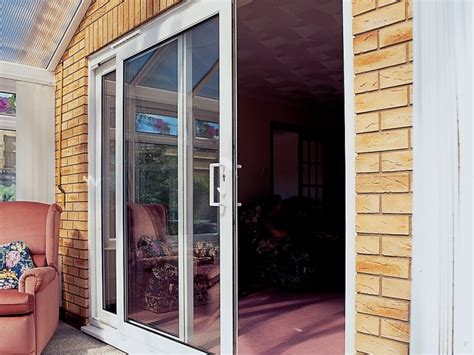 Patio Doors Bristol Bristol Door Single Doors From Price Glass And Glazing Ltd Tailored To Your Exact Requirements