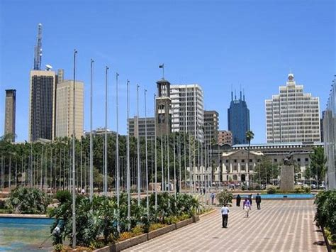 nairobi official site australian embassy in nairobi kenya embassy n visa