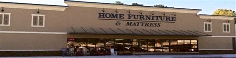 home furniture mattress outlet in warner robins ga
