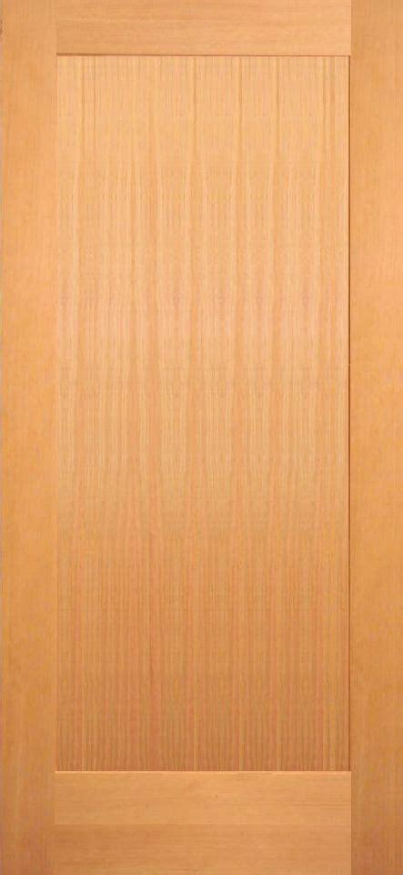 Douglas Fir Doors Douglas Fir Exterior Doors