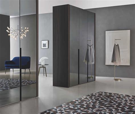 selene toronto modern italian furniture  accessories