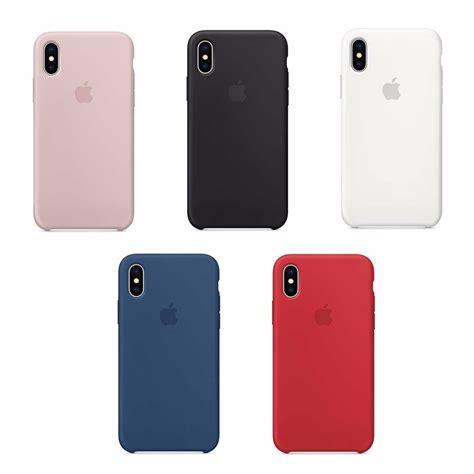 x iphone r capa silicone iphone 10 iphone x original promo 231 227 o r 32 00 em mercado livre