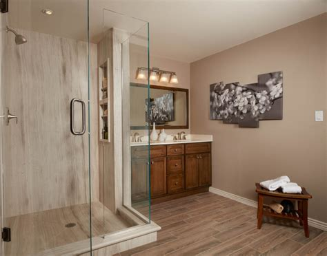 Bathroom Color Trends by Trends Bathroom Remodel Information Resource Re Bath