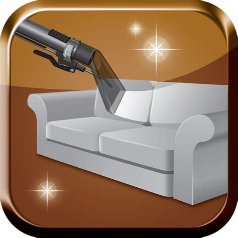 settee cleaning armultipleservices armultipleservice