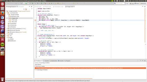 tutorial java image processing 100 java map exle miniboxing u2014 image