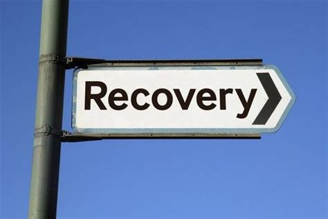 Mental Detox Definition by Mental Health Experts Define Recovery Big Think