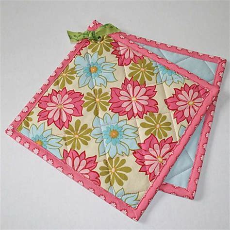 tutorial quilting hand a better machine binding tutorial i have been hand sewing