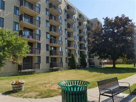 Valley Vista Apartments Rentals Syracuse Ny | valley vista apartments rentals syracuse ny