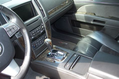 custom rubber sts houston cadillac sts v caddyinfo cadillac conversations