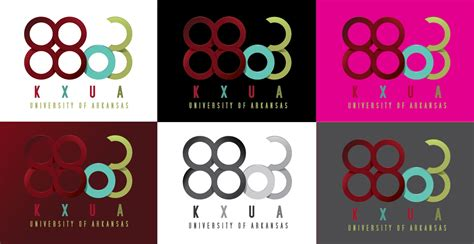 best logo color combinations 28 logo color combinations top 10 best free premium
