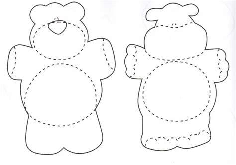 imagenes de pacchwork para imprimir desenhos para patchwork moldes para decorar em patchwork