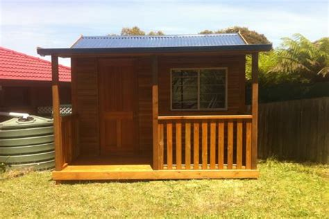 S Shed Australia by Sheds Design Ideas Get Inspired By Photos Of Sheds From Australian Designers Trade