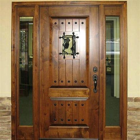 antique door designs antique furniture