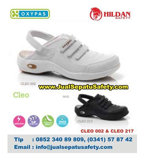 Sepatu Safety Merk Import pusat sepatu import untuk dokter perawat bidan tenaga