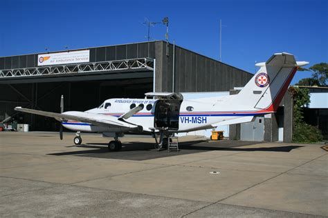 rfds south eastern section royal flying doctor service of australia wiki everipedia