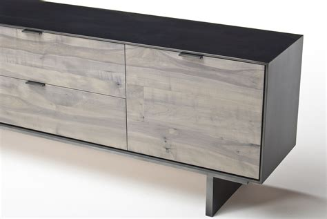 low credenza 11137 and low credenza