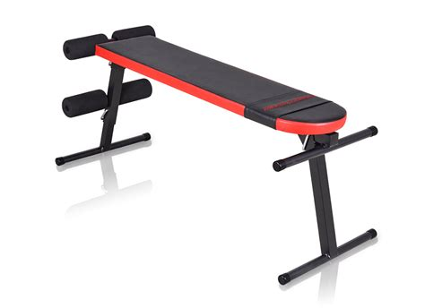 bench combats folding bench mh l104 marbo sport