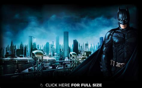 wallpaper batman the dark knight rises batman hd wallpapers and batman desktop backgrounds up to