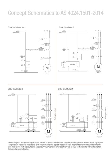 encoder wiring schematic wiring diagram with description