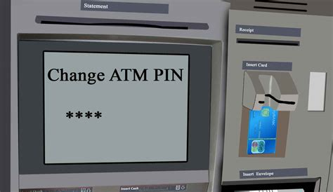 atm card machine how to withdraw money from atm machine 7steps uandblog