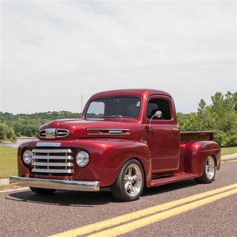 1949 mercury panel truck m47 for sale in lockport manitoba 1949 mercury m47 for sale 1852617 hemmings motor news