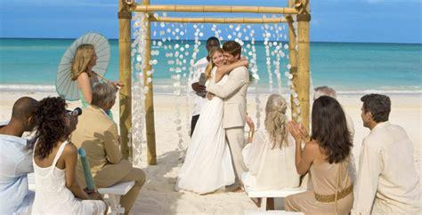 sandals resort weddings sandals resorts vip vacations inc honeymoon