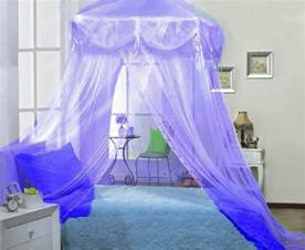 Canopy Window Curtains by Curtain Astonishing Drapes Amazon Outstanding Drapes